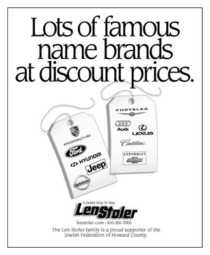 LenStolerBW-1