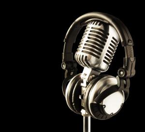 radio-mic-black