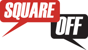 square-off-logo
